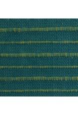 Alison Glass Mariner Cloth, Grasshopper, Fabric Half-Yards A-M-GRASSHOPPER