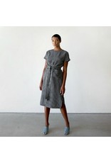 Wiksten's Women's Shift Dress Sewing Pattern
