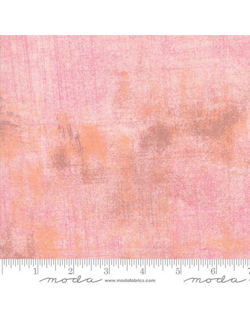 Moda Grunge in Sweetie, Fabric Half-Yards 30150 72