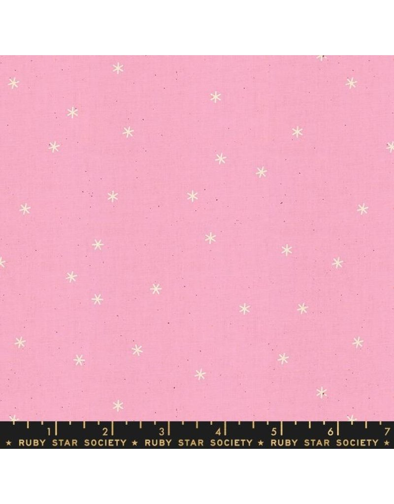 PD's Ruby Star Society Collection Ruby Star Society, Spark in Peony, Dinner Napkin