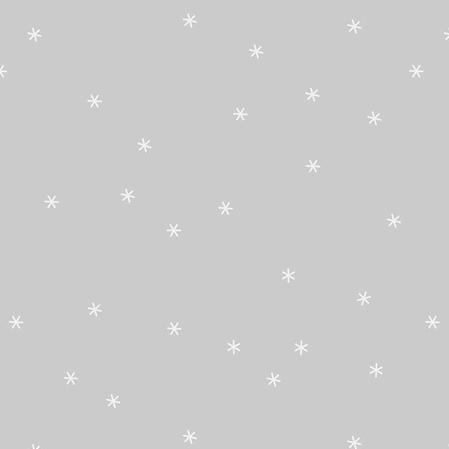 Melody Miller Ruby Star Society, Spark in Dove, Fabric Half-Yards RS0005 20