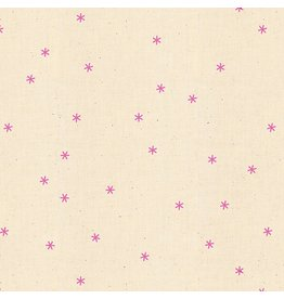 Melody Miller Ruby Star Society, Spark in Neon Pink, Fabric Half-Yards RS0005 26