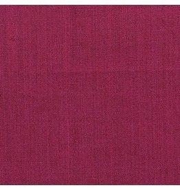 Alison Glass Kaleidoscope in Raisin, Fabric Half-Yards K-12