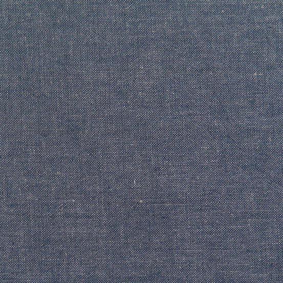 Alison Glass Kaleidoscope in Indigo, Fabric Half-Yards K-12