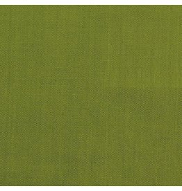 Alison Glass Kaleidoscope in Fern, Fabric Half-Yards K-12