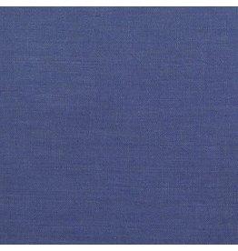 Alison Glass Kaleidoscope in Blue Jay, Fabric Half-Yards K-12
