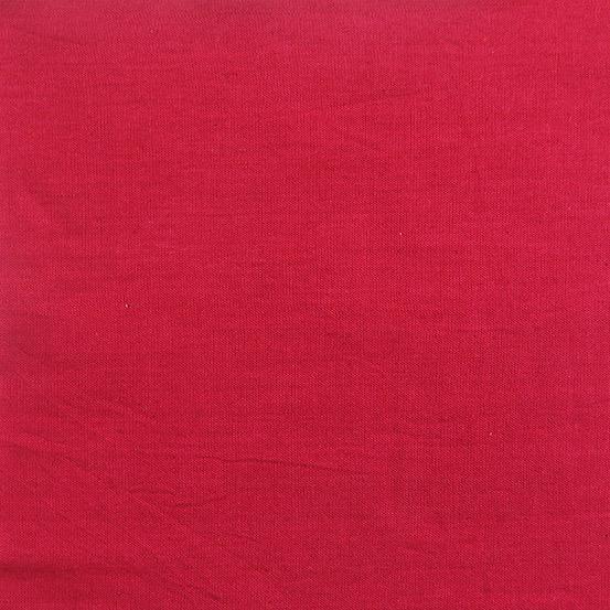 Alison Glass Kaleidoscope in Cherry, Fabric Half-Yards K-12