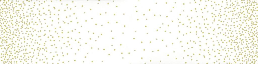 V & Co. Ombre Confetti New in Off White, Fabric Half-Yards 10807 332M