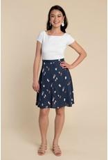 "Closet Case Patterns Closet Case ""Fiore Skirt"" Pattern"