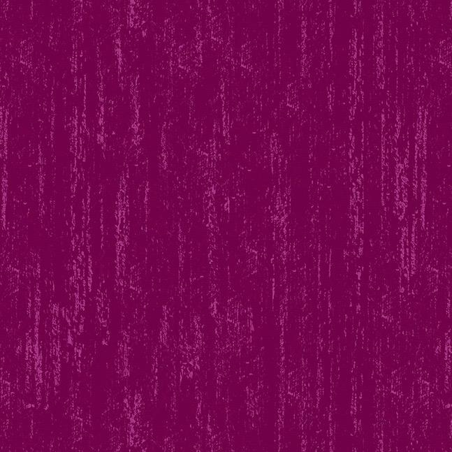 Sarah Watts Ruby Star Society, Brushed Crescent in Purple Velvet, Fabric Half-Yards RS2005 13