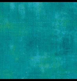 Moda Grunge in Dynasty, Fabric Half-Yards 30150 389