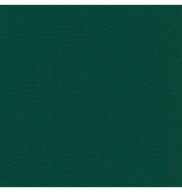 Robert Kaufman Kona Cotton in Spruce, Fabric Half-Yards K001-1361