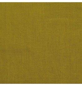 Alison Glass Kaleidoscope in Lichen, Fabric Half-Yards K-12