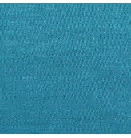 Alison Glass Kaleidoscope in Beetle, Fabric Half-Yards K-12
