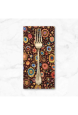 PD's Kaffe Fassett Collection Kaffe Fassett Classics, Roman Glass in Byzantine, Dinner Napkin