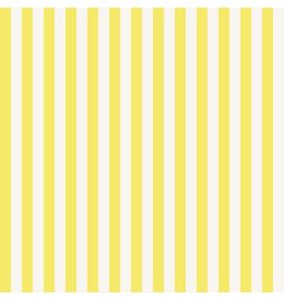 Rifle Paper Co. Primavera, Cabana Stripe in Yellow, Fabric Half-Yards RP309-YE3