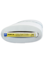 Pellon 71F Peltex Single-Sided Fusible Ultra Firm Stabilizer, by the Yard