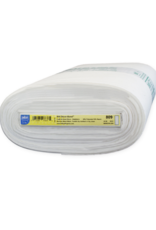 ARRIVING LATE JUNE-Pellon 809 Decor Bond, Heavy Firm Fusible Backing, by the Yard