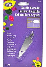 LoRan, Embroidery Needle Threader