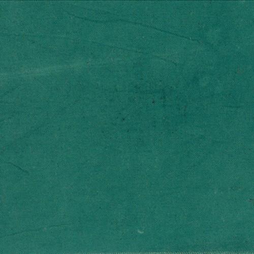Moda Linen Mochi Solid in Teal, Fabric Half-Yards