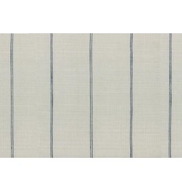 "Moda Woven Toweling, 16"", Picnic Point Tea in Linen  992 231, Sold by the Yard"