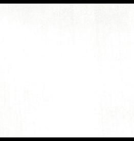 Moda Grunge in White Paper, Fabric Half-Yards 30150 101