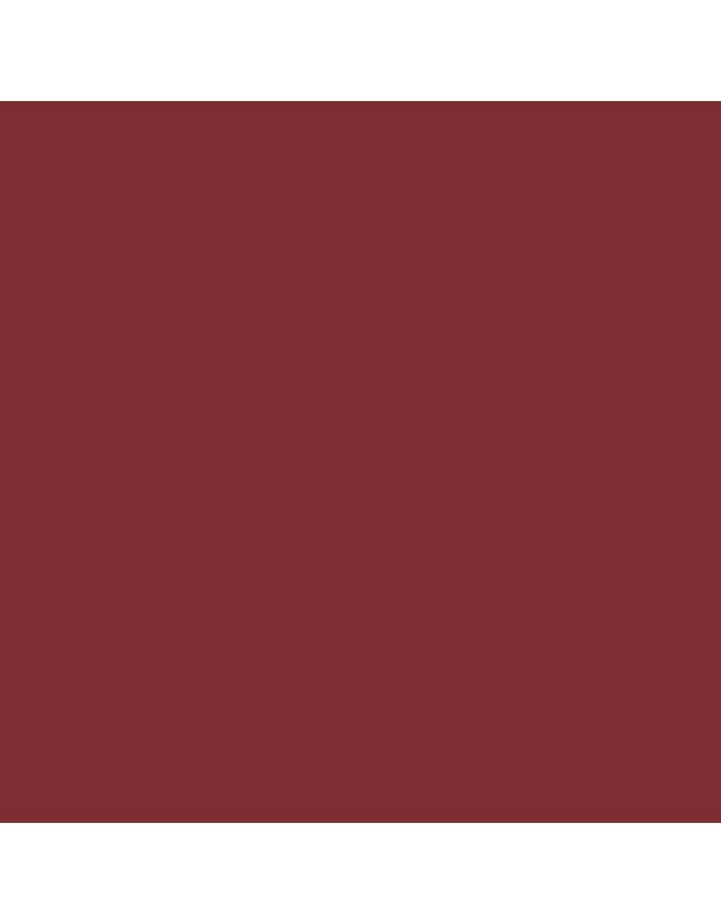 Andover Fabrics Century Solids, Wine, Fabric Half-Yards CS-10