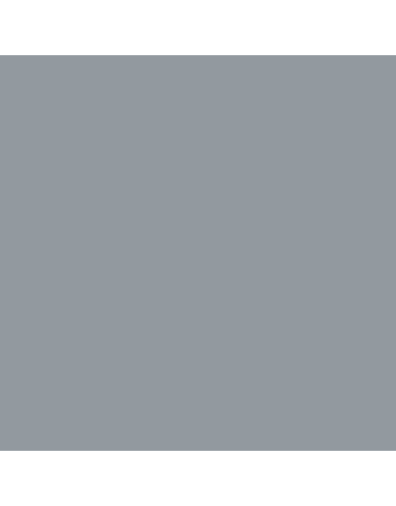 Andover Fabrics Century Solids, Storm, Fabric Half-Yards CS-10
