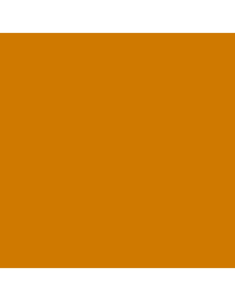 Andover Fabrics Century Solids, Spice, Fabric Half-Yards CS-10