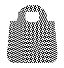 Envirosax Envirosax Reusuable Bag - Two Tone Design
