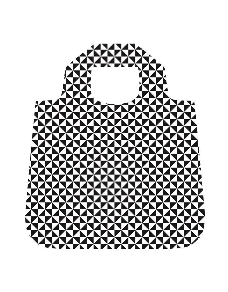 Envirosax Envirosax Reusuable Bag - Two Tone Design