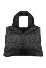Envirosax Envirosax Reusuable Bag - Dusky Damask Design