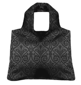Envirosax Envirosax Reusuable Bag - Dusky Damask Design