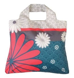Envirosax Envirosax Reusuable Bag - Sun Kissed Design