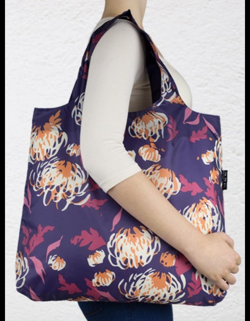 Envirosax Envirosax Reusuable Bag - Oriental Spice Design