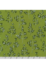 Christmas Collection Winter Shimmer 2, Holly Berry in Holly, Dinner Napkin