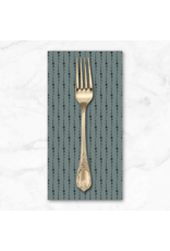 PD's Cotton + Steel Collection Dusk till Dawn, Solstice in Pacific, Dinner Napkin