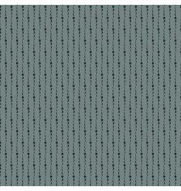 RJR Fabrics Dusk till Dawn, Solstice in Pacific, Fabric Half-Yards HJ104-PA5