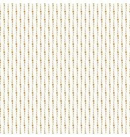 RJR Fabrics Dusk till Dawn, Solstice in Citrine, Fabric Half-Yards HJ104-CI3