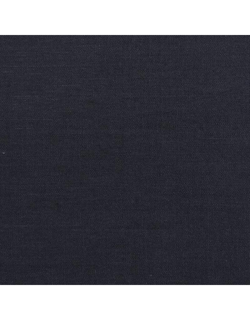 Alison Glass Kaleidoscope in Iris, Fabric Half-Yards K-12