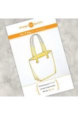 Orange Dot Quilts Orange Dot Quilt's The A-Bag Pattern