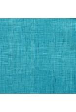 Alexander Henry Fabrics Heath in Turquoise, Fabric Half-Yards 6883 21