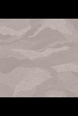 Figo Elements, Earth in Taupe, Fabric Half-Yards 92007-14