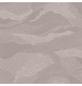 Figo Elements, Earth in Taupe, Fabric Half-Yards 92007-14 (ONE 29' CUT REMAINING)