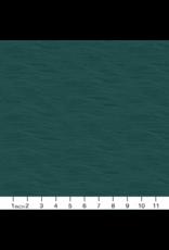 Figo Elements, Water in Jade, Fabric Half-Yards 92008-78