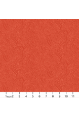 Figo Elements, Fire in Red, Fabric Half-Yards 92009-24