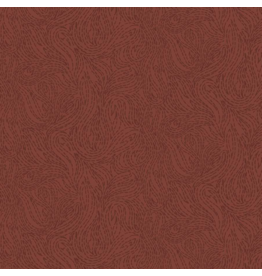 Figo Elements, Fire in Brown, Fabric Half-Yards 92009-36