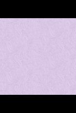 Figo Elements, Fire in Lilac, Fabric Half-Yards 92009-80