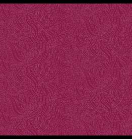 Figo Elements, Fire in Fuchsia, Fabric Half-Yards 92009-82