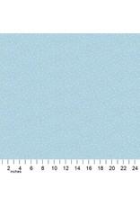 Figo Elements, Air in Light Blue, Fabric Half-Yards 92010-40
